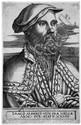 Aldegrever, Heinrich Albert van der Helle Albert