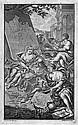 Pomponius Mela.: De situ orbis libri III