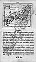 Müller, Johann Ulrich: Kurtz-bündige Abbild der Welt. Ulm 1692