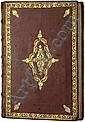 Ramier, J.-D.: L'Archi-Héros. Handschrift um 1765