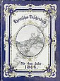 Rheinisches Taschenbuch : auf das Jahr 1846