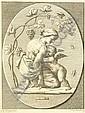 Musen-Almanach: 1796, 1798 und 1799 (hrsg. von Schiller)