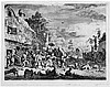 Dusart, Cornelis: Das Große Dorffest, Cornelis Dusart, €800