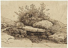 Drawings (16th - 19th Century)
