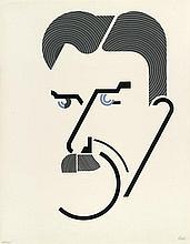 Dexel, Walter: Der Diplomat (Franz von Papen)