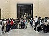 Struth, Thomas: Museo del Prado, Rm 12, Madrid, Thomas Struth, €2,000