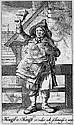 Bretschneider, Heinrich Gottfried von : Almanach der Heiligen auf jedes Jahr