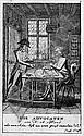 Bergisches Taschenbuch : für 1798