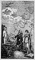 Bahrdt, Karl Friedrich: Kirchen- ...  aufs Jahr 1781 + 1787