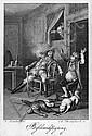 Almanach poetischer Spiele : auf das Jahr 1815 von Friedrich Haug