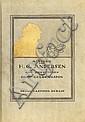Andersen, H. Chr.: Däumelieschen