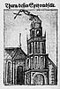 Albertinus, Aegidius: Hiren schleifer