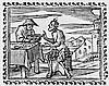 Aesop: Et aliorum fabulae
