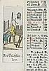Wiener Kalender: auf das Jahr 1813