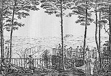allgemeine und aufrichtige Sachsenfreund, Der: Hrsg. Wilhelm Leopold Seyffert