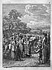 Taschenbuch für Frauenzimmer von Bildung: auf das Jahr 1799