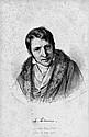 Börne, Ludwig: Gesammelte Schriften