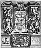 Birken, Sigmund von: Brandenburg. Ulysses