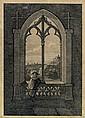 Taschenbuch zum geselligen Vergnügen: auf die Jahre 1819, 1821, 1822 , 1823