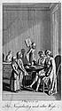 Taschenbuch von J. G. Jacobi: und seinen Freunden für 1796