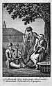 Gothaischer Hof Kalender: zum Nutzen und Vergnügen auf das Jahr 1803, 1806, 1812 und 1815 + Beigabe