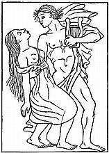 Vergilius M., P. und Maillol, Aristide: Les Géorgiques