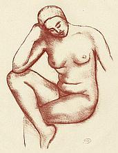 Ovidius Naso, Publius und Maillol, Aristide: L'Art d'aimer