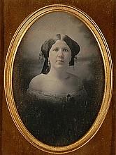 GEORGIA GIRL by PRESTON M. CARY, SAVANNAH.