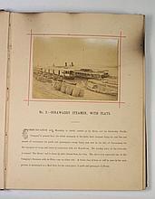 GRAHAM, Robert Blackall - Photographic Illustratio