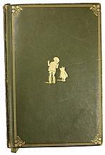 MILNE, Alan Alexander - Winnie The Pooh,: Illustra