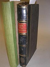 (GIBSON, A) - The Life of a Recluse : 2 vols in