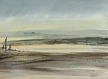 * Gwilym John Blockley [b.1921]- Northern