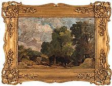 Fine Art Sale Incl Select items from Rockbeare Manor