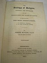 JOHNSON,Samuel The Poetical Works of Alexander Pop
