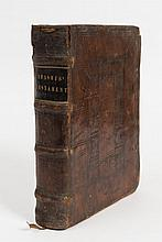 BIBLE : Erasmus, Desiderius - [Newe Testament] : c