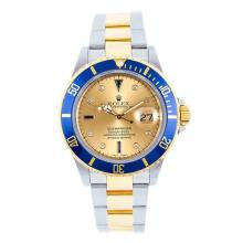 Certified Jewels & Fine Rolex Timepieces