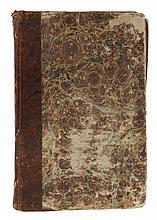 Desiderius Erasmus, Institutio Principis Christiani. Keulen, s.n., 1523. Sm