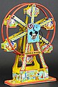 CHEIN FERRIS WHEEL (MICKEY FACE)