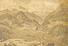Livinerthal