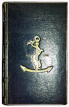 [Erotic Poetry, Aldus] Catullus, 1502