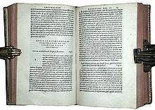 [Agriculture, Farming, Fishing] Cato (& others) 1533