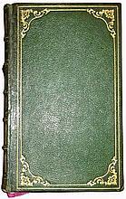 [Poetry, Alchemy, Aldus] Augurelli, 1505