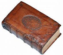 [Recipes, Wine] Athenaeus, Banquet, 1556