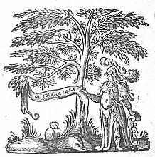[Philosophy, Reason] Descartes, Epistola, 1643