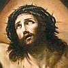 Guido Reni (workshop), Ecce Homo, ca. 1630