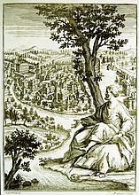 [Religious Texts, Verona] Bianchini & Others, 1732