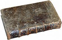 [Church History, Sacraments] Arnauld, 1700