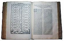 [Justinian] Corpus Iuris, 1539-40