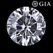 Day 1: GIA / De Beers Diamonds / Patek / Rolex / Tanzanite / Jewelry / Watches / Auction