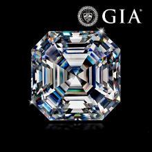 Day 2: GIA / De Beers Diamonds / Patek / Rolex / Tanzanite / Jewelry / Watches / Auction